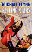Falling Stars Book PDF