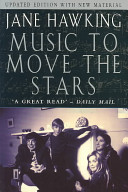Music to Move the Stars