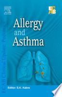 Allergy and Asthma   ECAB