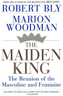 The Maiden King