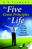 Five Great Principles for Life  The