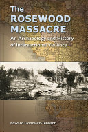 The Rosewood Massacre Information Regarding The Tragic History Of
