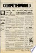 Nov 1984
