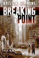 The Breaking Point [Pdf/ePub] eBook