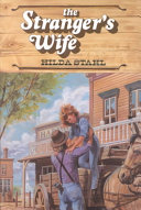 The Stranger s Wife Book PDF