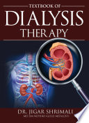 Textbook Of Dialysis Therapy