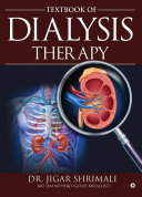 download ebook textbook of dialysis therapy pdf epub