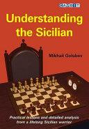 Understanding the Sicilian