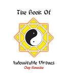 The Book of Indomitable Virtues Book PDF