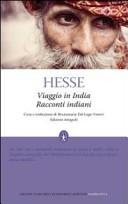 Viaggio in India-Racconti indiani. Ediz. integrale