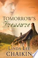 Tomorrow s Treasure