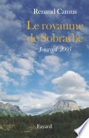 Le royaume de Sobrarbe
