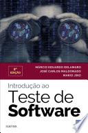 Introdução ao Teste de Software