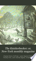 The Knickerbocker