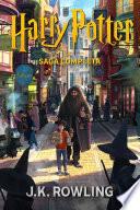 Harry Potter  La Saga Completa  1 7