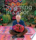 Kaffe Fassett  Dreaming in Color