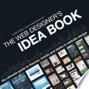 The Web Designer s Idea Book