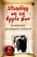 download ebook standing on an apple box: the story of a girl among the stars pdf epub