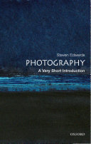 download ebook photography: a very short introduction pdf epub