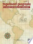 Fingerboard Geography for Violin  Volume 1