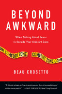 Ebook Beyond Awkward Epub Beau Crosetto,Dave Ferguson Apps Read Mobile