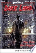 Dark Land 41   Horror Serie