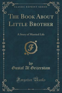 The Book About Little Brother