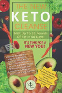 The New Keto Cleanse