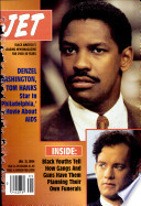 Jan 31, 1994
