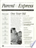 Parent Express