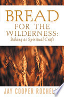 Bread for the Wilderness