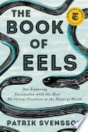 Book The Book of Eels