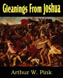 Gleanings from Joshua
