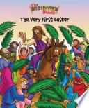 The Beginner s Bible The Very First Easter