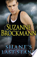 Shane s Last Stand  Short Story