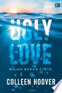 download ebook ugly love - wajah buruk cinta pdf epub