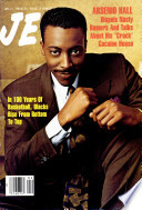 Jan 27, 1992