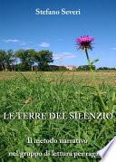 Le terre del silenzio. Il metodo narrativo nel gruppo di lettura per ragazzi
