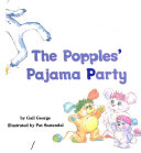 The Popples Pajama Party