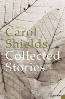 download ebook the collected stories pdf epub