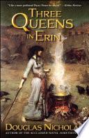 Three Queens in Erin Book PDF