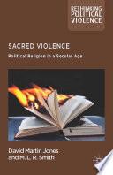 Sacred Violence