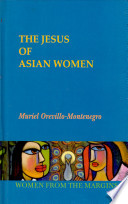 Jesus Of Asian Women  the