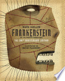 Classics Reimagined Frankenstein