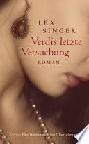 Verdis letzte Versuchung
