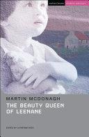 download ebook the beauty queen of leenane pdf epub