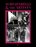 Elsa Schiaparelli and the Artists