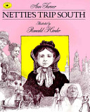 Nettie s Trip South
