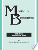 Mama s Blessings