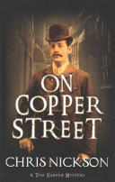 On Copper Street [Pdf/ePub] eBook